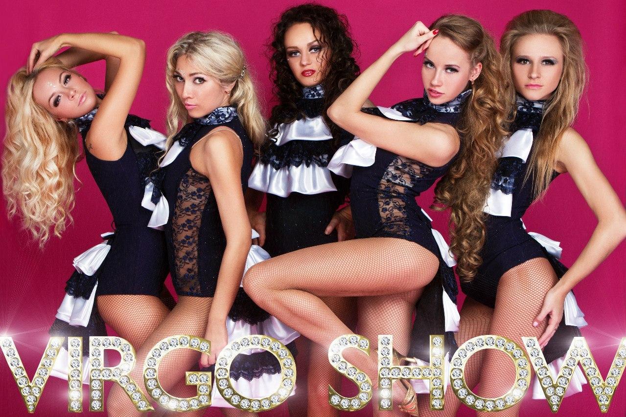 VIRGO Show